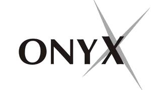 Onix Ltd